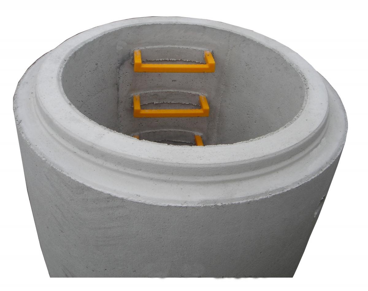 맨홀사다리 자동투입 성형